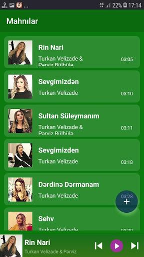 Download Turkan Velizade Mahnilar Free For Android Turkan Velizade Mahnilar Apk Download Steprimo Com
