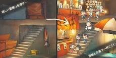 昭和夏祭り物語 ~あの日見た花火を忘れない~のおすすめ画像2