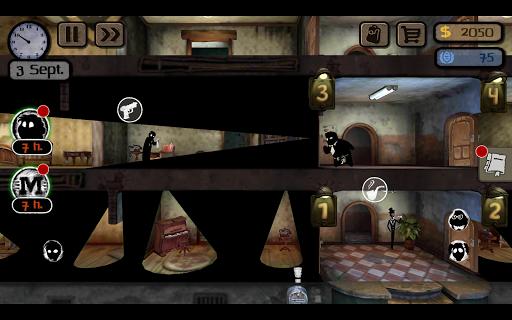 Beholder Free screenshots 14