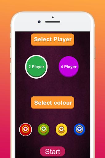 Parcheesi Game : Parchis 1.0 screenshots 2