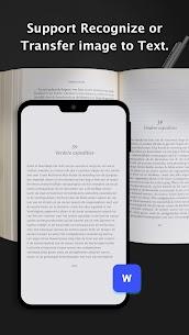 PDF Document Scanner 3