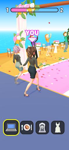Dress To Impress!  screenshots 2