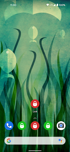 Turn Off Screen (Screen Lock) apktram screenshots 2
