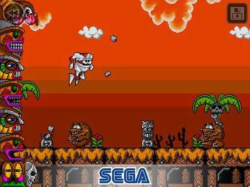 Decap Attack Classic 4.1.2 screenshots 6