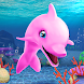 My Dolphin Show - Androidアプリ
