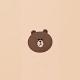 Cute Bears Wallpapers para PC Windows