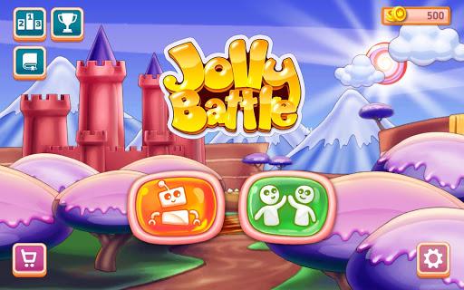 Jolly Battle 1.0.1011 screenshots 8