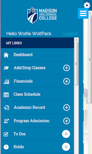 myMadisonCollege  Apps on For Pc 2020 | Free Download (Windows 7, 8, 10 And Mac) 2
