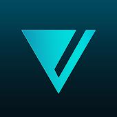 icono Vero - True Social
