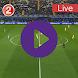 بث مباشر للمباريات لايف2 - Androidアプリ