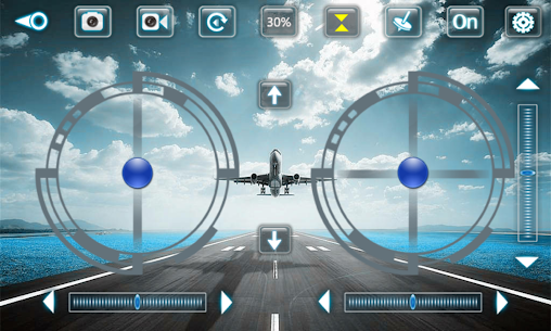 Cobra FPV  Apps For Pc, Windows 7/8/10 And Mac – Free Download 2020 2