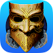 Whispered Legends - Androidアプリ