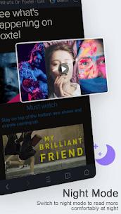 UC Mini-Download Video Status & Movies 2
