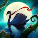 グリム レジェンド 2: 黒鳥の詩 (Full) - Androidアプリ