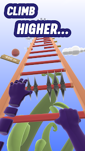 Climb the Ladder Hack Online [Android & iOS] 1