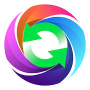 Photos Recovery - Restore Deleted Pictures, Images