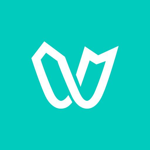 WISHUPON - A Universal Shopping Wishlist