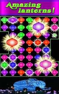 Lantern Festival free fun addicting games offline
