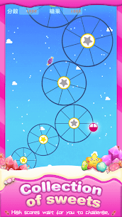 Ferris wheel battle Hack for iOS and Android 1