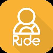 RIDE Driver
