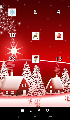 Advent Calendar For PC Windows (7, 8, 10, 10X) & Mac Computer Image Number- 11