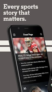 The Athletic: Sports News For Pc | How To Install  (Free Download Windows & Mac) 1