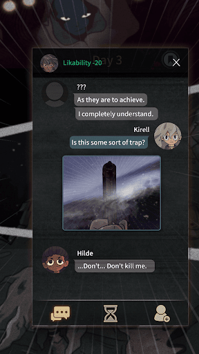 7Days!: Mystery Visual Novel, Adventure Game 2.5.3 screenshots 15