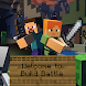 Mod Build Battle for MCPE - Androidアプリ
