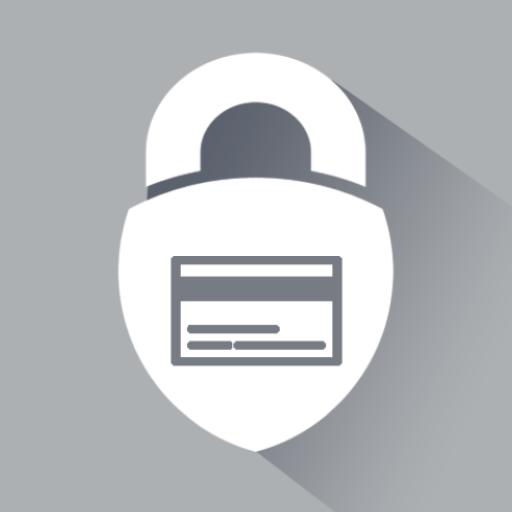 SecureGo plus (Kreditkarte)