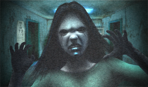 Asylum Night Shift - Five Nights Survival screenshots 8