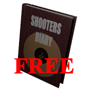 Shooters Diary Free