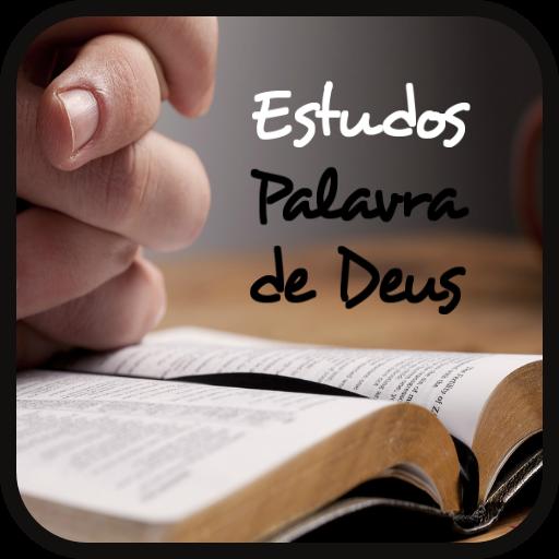 Baixar Estudos da Palavra de Deus