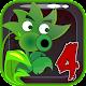 Plants vs Goblins 4 APK