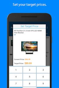 Price Tracker for Amazon Pro v2.3.0 Cracked APK 4