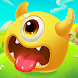 Slide & Glide: Puzzle Game - Androidアプリ