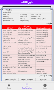 English For Iraq 6th primary