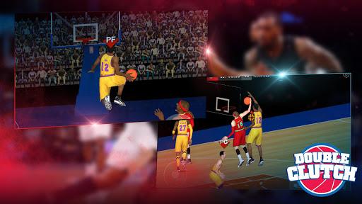 DoubleClutch  Screenshots 3
