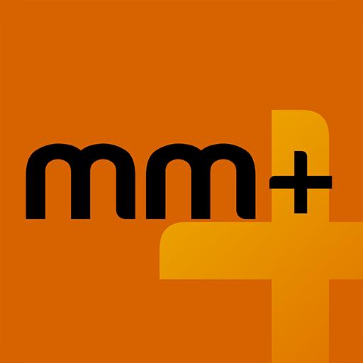 My Macros+ | Diet, Calories & Macro Tracker