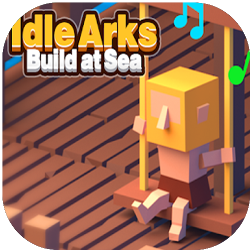 Idle Arks Build at Sea guide and tips