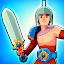 Arena Wars – Gladiator Battles icon