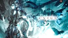 Cytusのおすすめ画像1