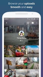 Photo Tool Premium v9.4.0 MOD APK (for Google Photo, Picasa) 2