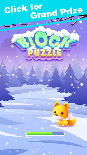 Block Puzzle: Lucky Game  screenshots 1