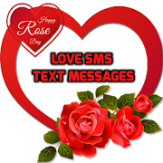 Love SMS Text Messages