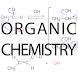 有機化学 基本の反応機構 Organic Chemistry(日本語/英語)-NEW - Androidアプリ