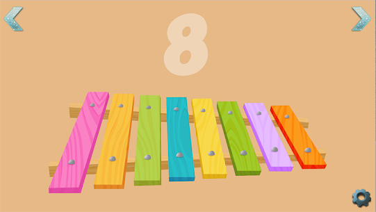 How To Install Baby numbers  Learn On Your PC and Windows 2