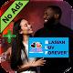 Black Men & Asian Women Mingle+ (BMAW Dating App) per PC Windows