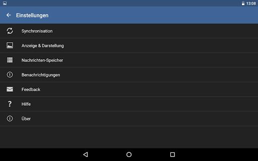 Nu00fcrnberg 4.0.13 screenshots 12