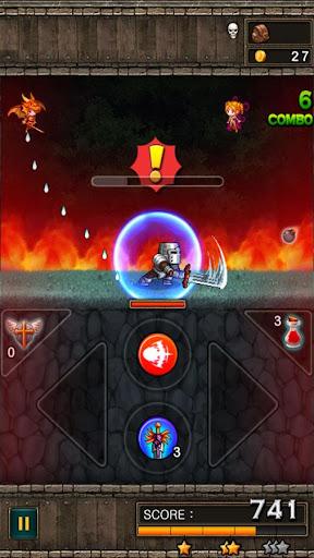 Dragon Storm 1.4.5 screenshots 2