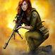 Sniper Arena: 対戦軍隊シューティング